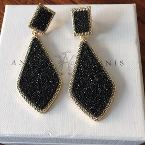 Baublebar twilight drop earrings